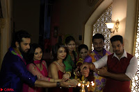 Jaat Ki Jugni  Ek Vispak Prem Kahaani   TV Show Stills Exclusive Pics ~  042.JPG