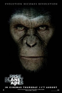 Rise of the Planet of the Apes full movie free download Mediafire PC