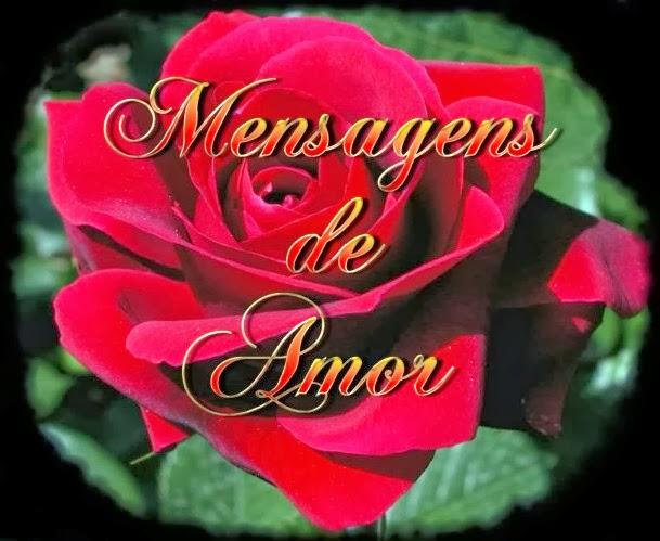 Mensagens De Amor Para Marido: Danahfjare: Mensagens De Amor Para Marido