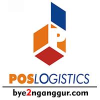 Rekrutmen Kerja PT Pos Logistics 2018