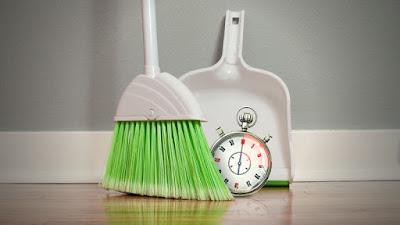 ارخص شركة تنظيف شقق بالمدينة المنورة | أمجاد العرب