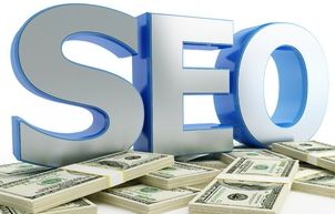 SEO and money