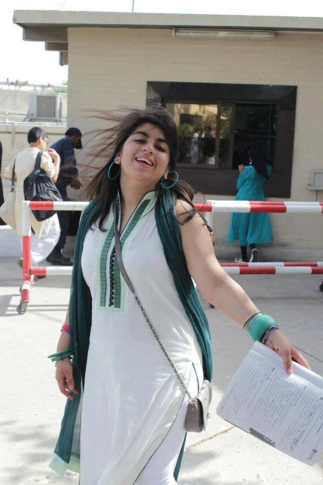 Ass pakistan sax girl imges british