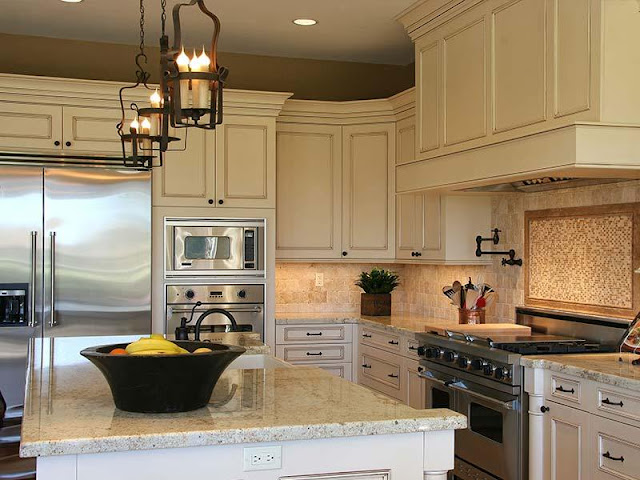 The Advantages of Kitchen Cabinet Refacing The Advantages of Kitchen Cabinet Refacing The 2BAdvantages 2Bof 2BKitchen 2BCabinet 2BRefacing9