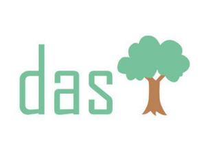 Lowongan Kerja Desain Marketing dan Sales Marketing di Das Muslim - Sukoharjo