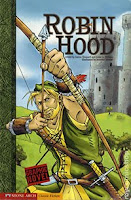 Robin Hood Online Dublat In Romana
