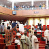 Lawmakers Jubilate Over South East Commission Bill (Photos)