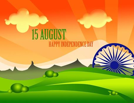 Independence-day-2016-status