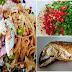 แจกสูตรยำขนมจีนปลาทู ทำเองอร่อยเอง ทำขายรายได้ดี