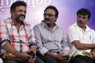 Ennodu Nee Irundhaal Tamil Movie Audio Launch  0091.jpg