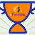 Tres profesores Extremeños, ganadores de Premio Europeo eTwinning 2016.