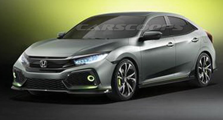 Honda-Civic-Concept-Hatch-20.jpg