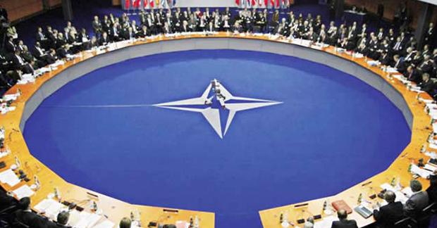 الموافقة على تشكيل إسرائيل لبعثة في مقر الناتو بعد سنوات من المحاولة في إطار جهودها لتعزيز علاقاتها بالحلف