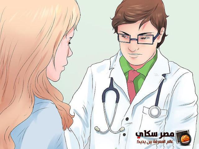 ماهى علامات الحمل وكيف تظهر الاعراض تدريجياً ؟