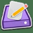 رنامج Macrorit Partition Expert 5.0.1 Unlimited