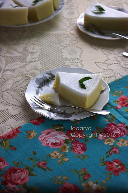 30 Manfaat Minyak Zaitun dan Efek Sampingnya