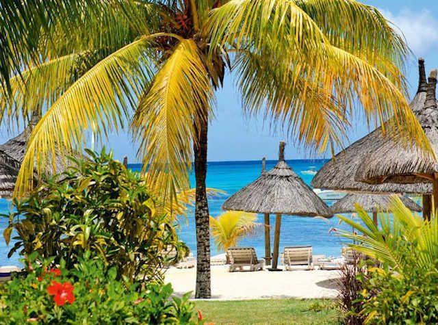 Mauritius Kombi Reise anpassen (C) JUREBU