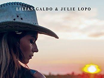 Resenha Nacional Menina Veneno - Trilogia Céu Azul # 2 - Lilian Galdo & Julie Lopo