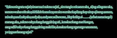 http://dukunspiritualteluhsantetpelet.blogspot.co.id