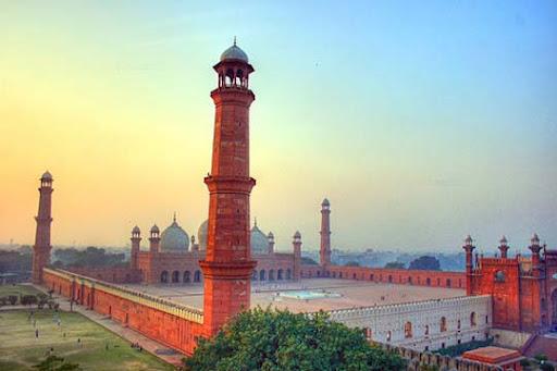 Pakistan Places Pictures Tourism Pakistan Travel Guide ...