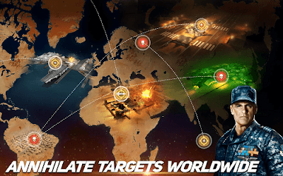 Shadow Strike 2 Global Assault v.0.0.68 Mod Apk Data (Mega Mod)1