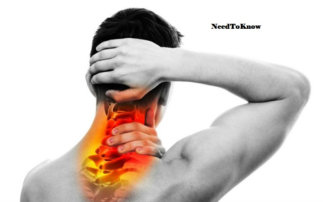 Back-and-neck-pain-causes-prevention-and-treatment