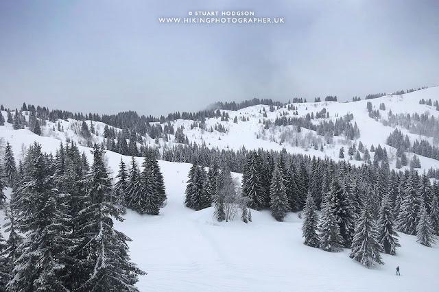 Avoriaz, Les Gets, Morzine, France, Hotels, Ski, Resort, Portes du Soleil, The Alps, Skiing