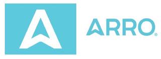 Arroapp-(Arro)-APK-For-Android