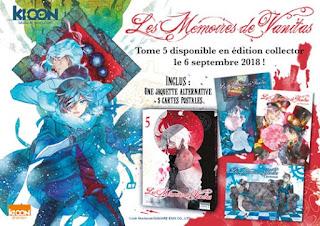 http://blog.mangaconseil.com/2018/08/collector-les-memoires-de-vanitas-vol5.html
