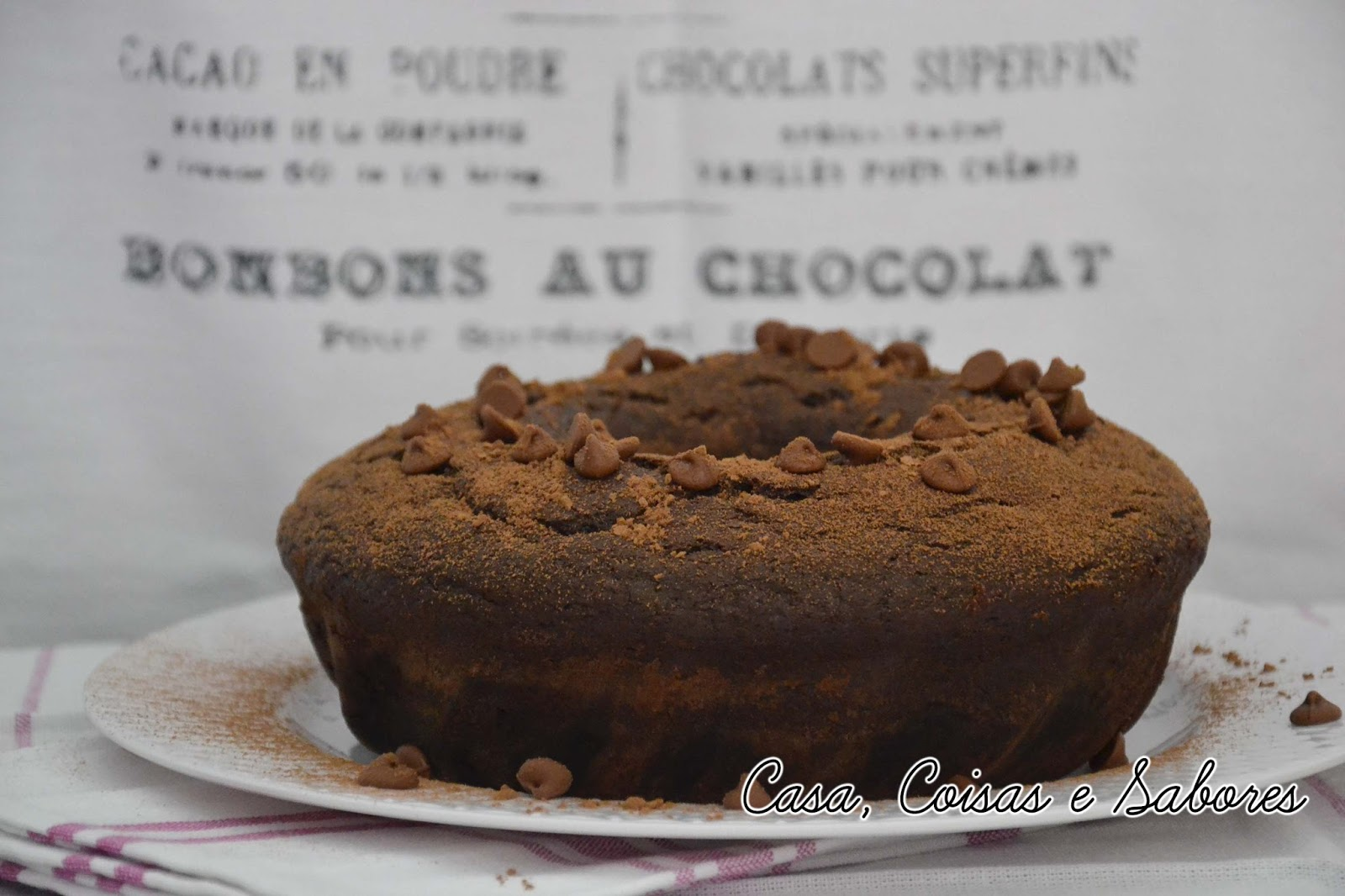 Ultimate Chocolate Cake Wegmans Nazareth Easton Pa