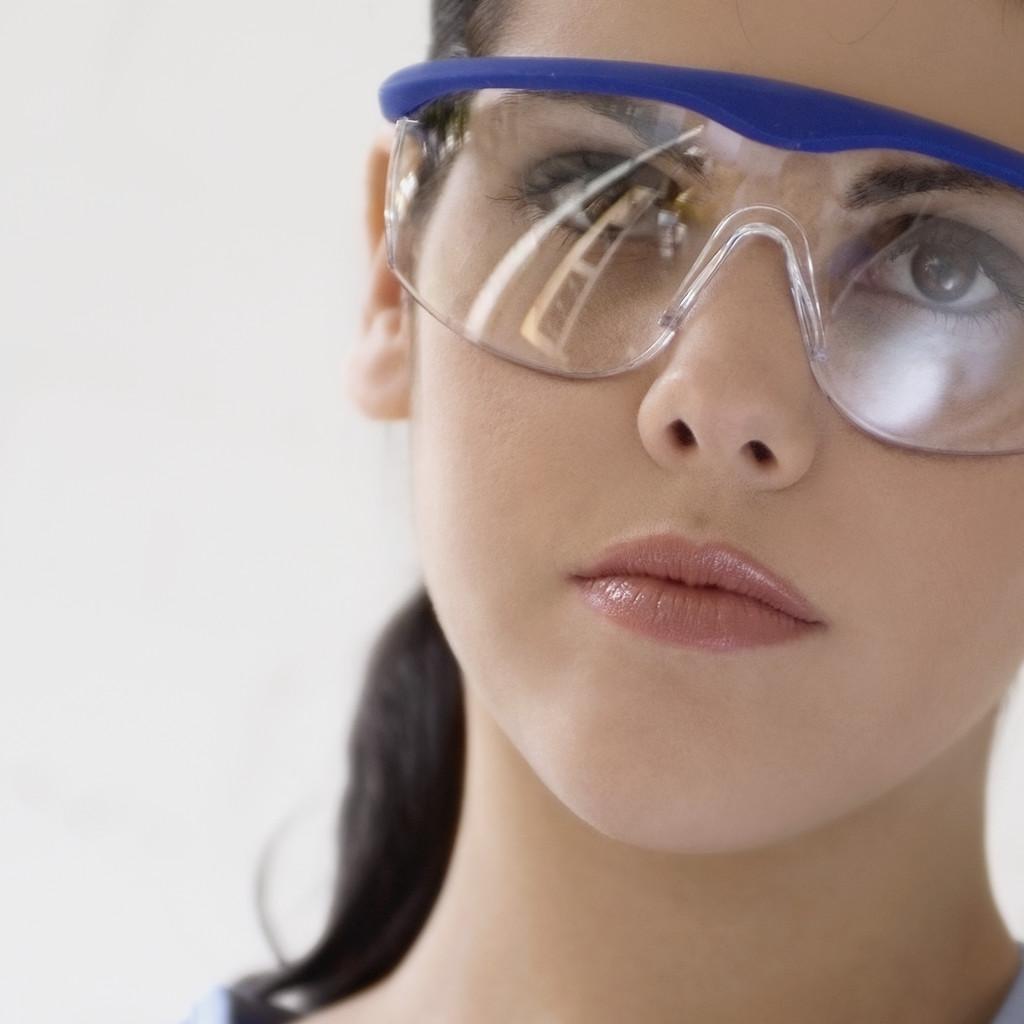 4eb3334459707 Blog do Paulus  A importância da utilização dos óculos de segurança