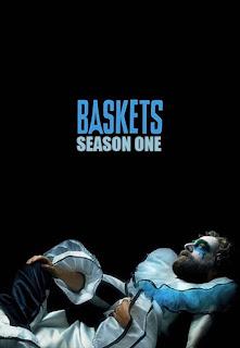 مشاهدة مسلسل Baskets الموسم الاول مترجم كامل مشاهدة اون لاين و تحميل  Baskets-first-season.64697