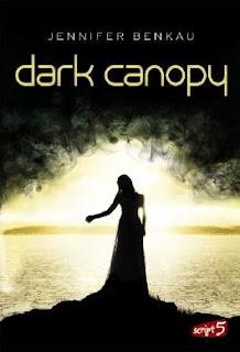 http://www.script5.de/titel-0-0/dark_canopy-5390/
