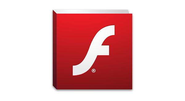 Flash 掰掰!Google 計劃年底將 HTML5 作為 Chrome 播放預設