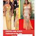Uriel Alleges That Kim Kardiashian Copied Her Hairstyle To Met Gala