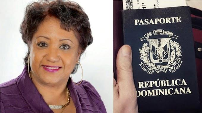 Activista lanza campaña exhortando padres aprovechar resolución para dominicanizar hijos nacidos en exterior