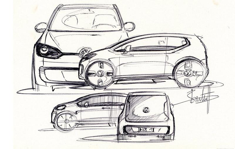 Design na Raiz: Agosto 2011