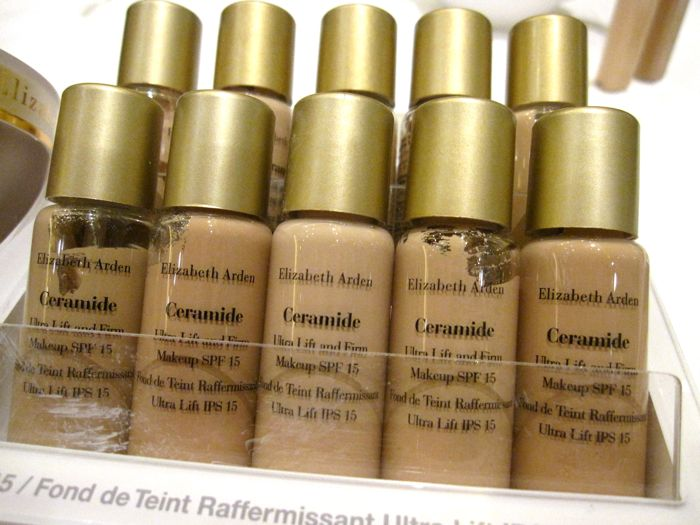 Ceramide Ultra Lipstick by Elizabeth Arden #19