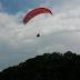 Paragliding Sempena Program Negaraku Sehati Sejiwa 2017 Pada 12 Hingga 13 Ogos Ini
