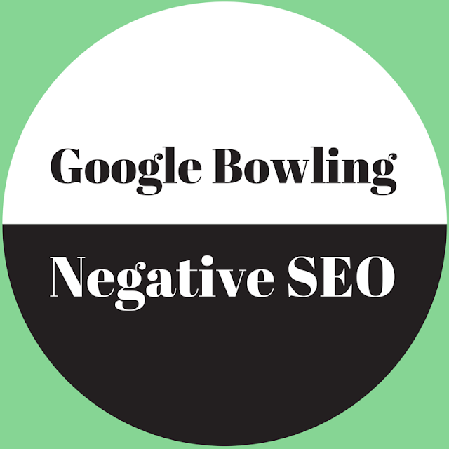 Google Bowling and Negative SEO Services Mumbai INDIA
