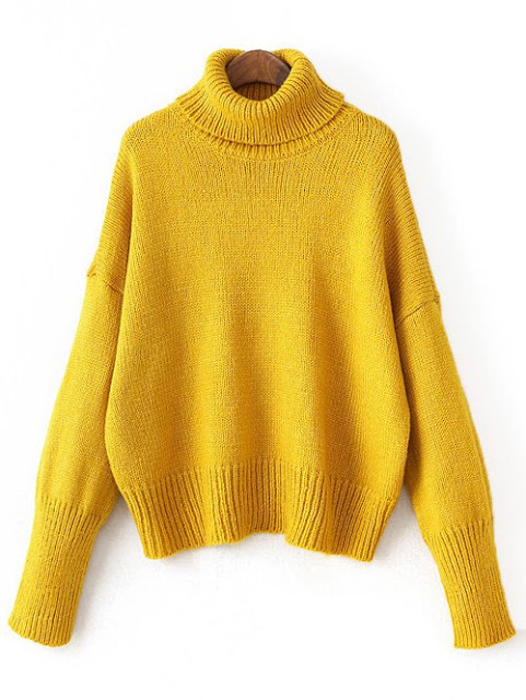 http://www.zaful.com/roll-neck-oversized-jumper-p_253194.html?lkid=22602