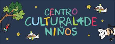 Centro cultural juanjoseflores.com