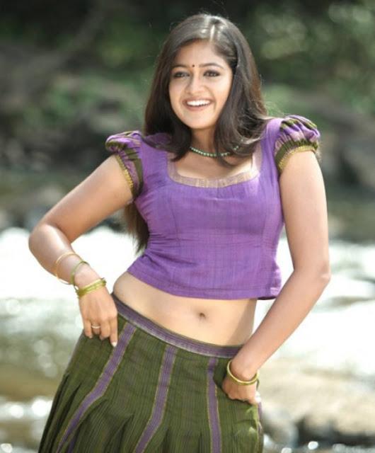 Meghna Raj hd photos hot actress