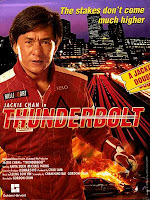 Thunderbolt 1995 Portuguese 720p BRRip Full Movie Download