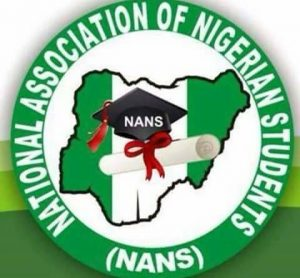 We must be inform before another ASUU strike – NANS warns lecturers