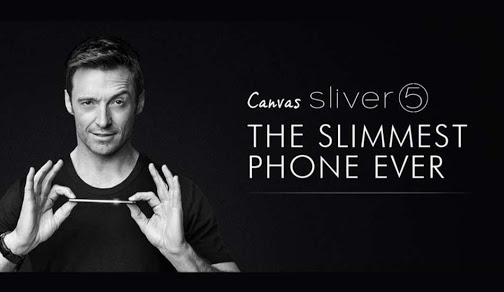 Micromax-canvas-silver-5-specifications(2)