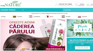 Click aici si cumpara orice  produs naturist -tratamente cu livrare pentru diaspora