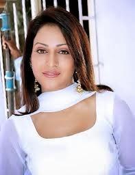 Hot bhojpuri actress unseen pakhi photos gallery