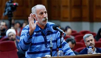 Mohammad Salas