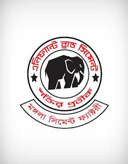 elephant brand cement vector logo, elephant brand cement logo vector, elephant brand cement logo, elephant brand cement, elephant brand cement logo eps, elephant brand cement logo png, cement logo, cement logo vector, cement